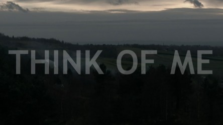 Still from Film of the Month winner - Think of Me