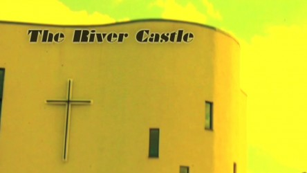 Still from Film of the Month winner - River Castle