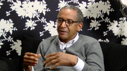 Timbuktu Interview with Director Abderrahmane Sissako
