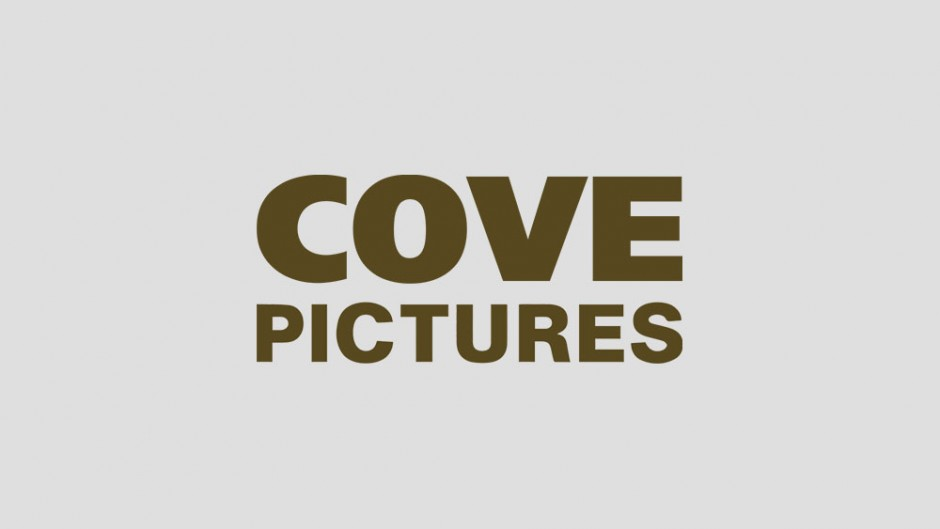 Cove Pictures logo