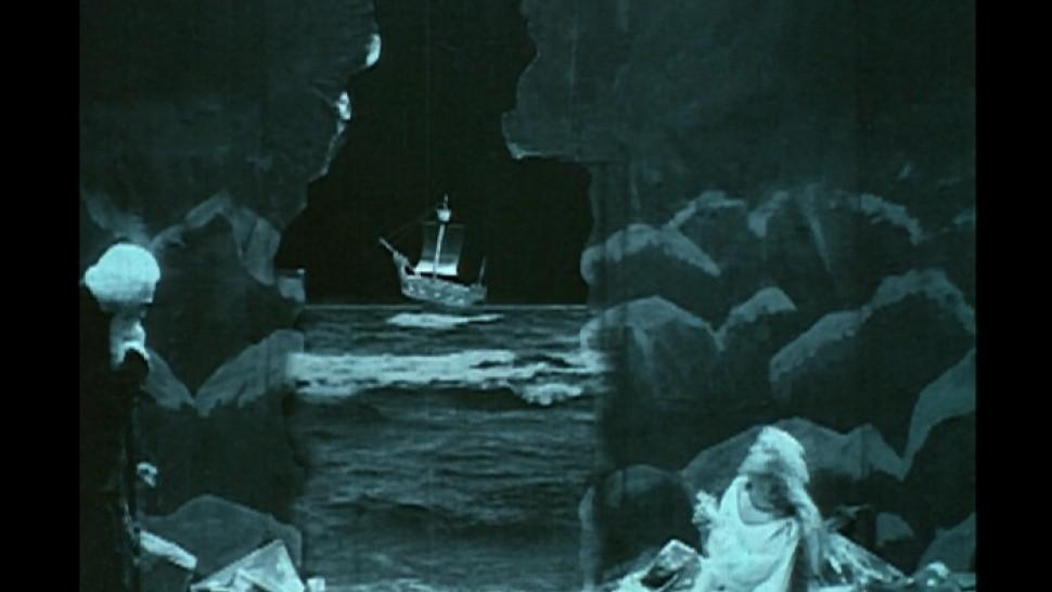 TheTempest 1908-BFI
