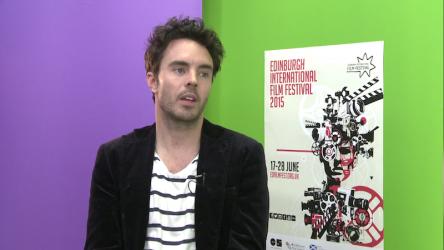 Damon Gameau Interview