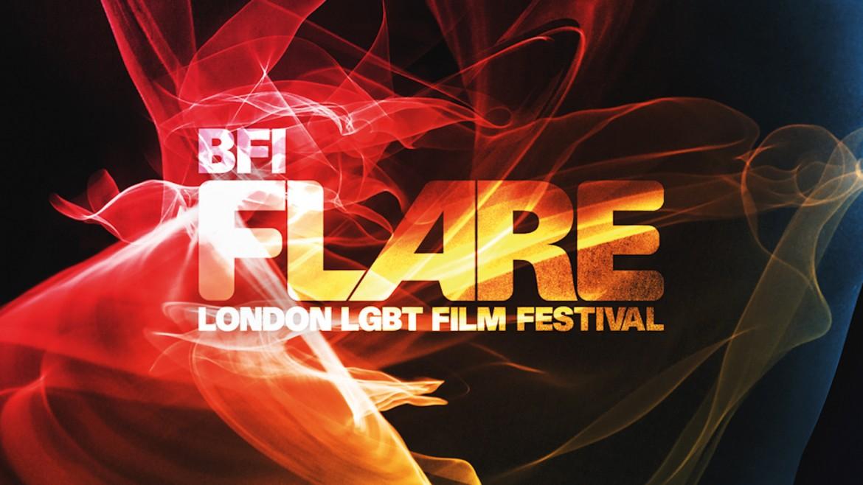 BFI Flare Festival 2016