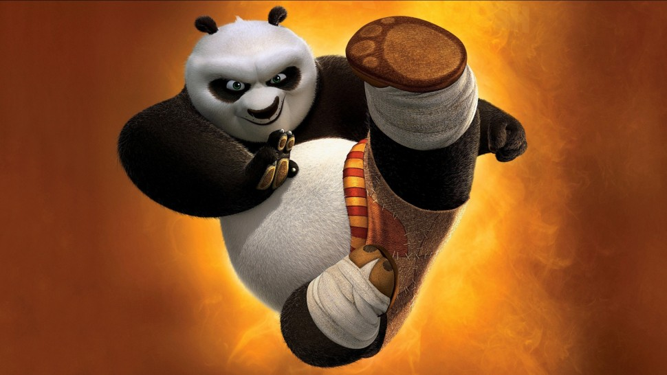 index of kung fu panda 2 1080p