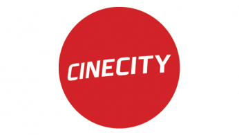 Cine-City The Brighton Film Festival