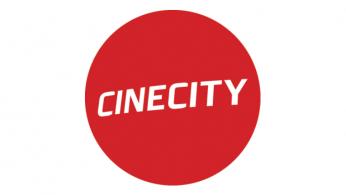Cine-City The Brighton Film Festival