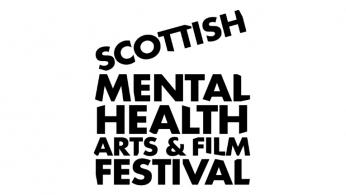 Scottish Mental Health Arts and Film Fest