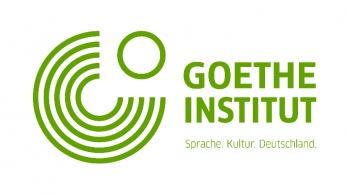 Goethe Logo