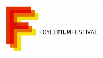 Foyle FF Logo