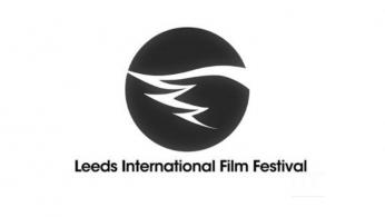 Leeds Int FF Logo