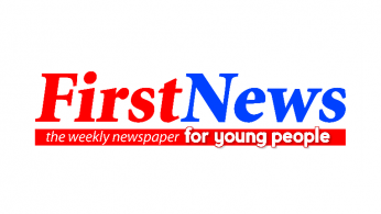 First News Logo