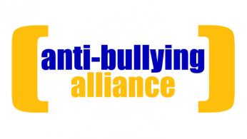 Anti Bullying Alliance Logo