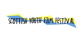 Scottish Youth FF Logo