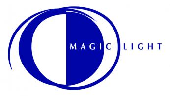 Magic Light Logo