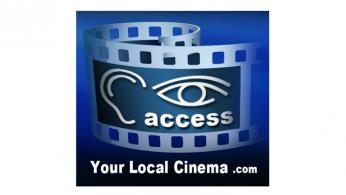 Your Local Cin Logo