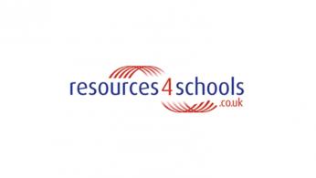Resources4Schools Logo