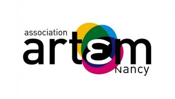Artem Nancy Logo