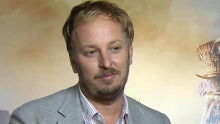 James Bobin Reveals Hidden Clues in Alice Through The Looking Glass