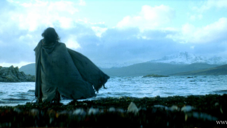 Seachd: The Inaccessible Pinnacle film image