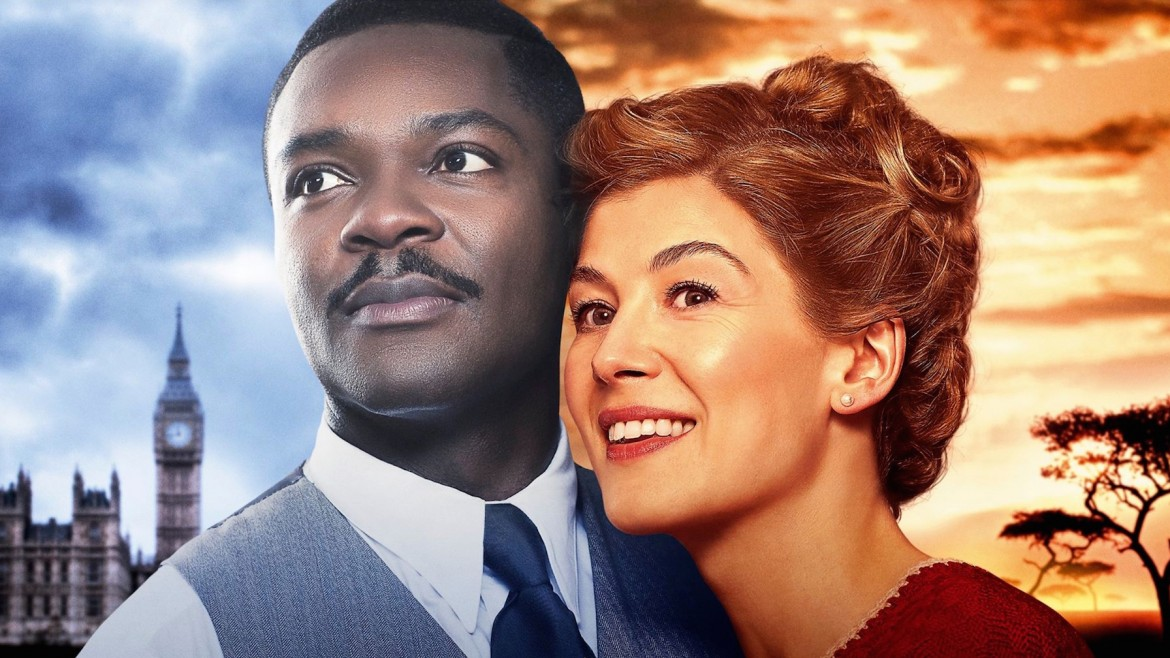 A United Kingdom poster crop