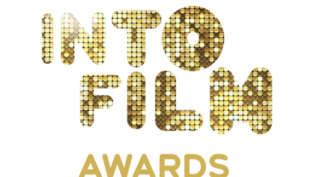 Awards 2017 Logo
