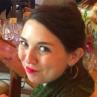 Kate Rooney, Teacher