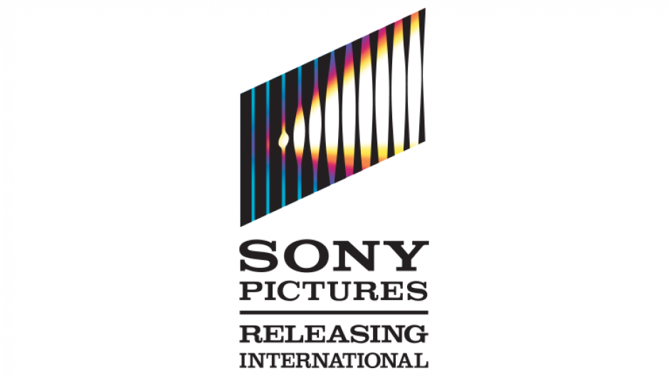 Sony Logo Partner