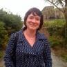 Olwen Turchetta Global Learning Programme