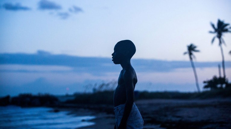 Moonlight: Film Guide