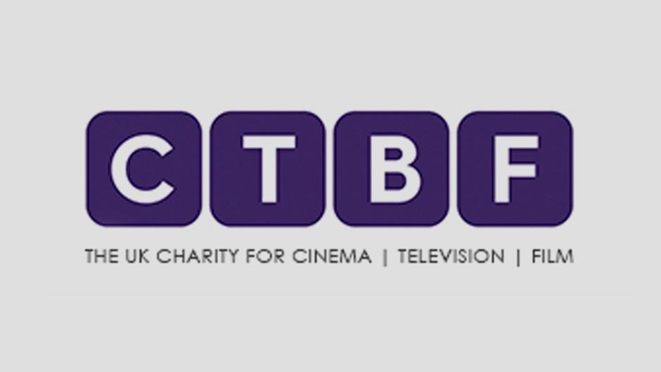CTBF logo v2