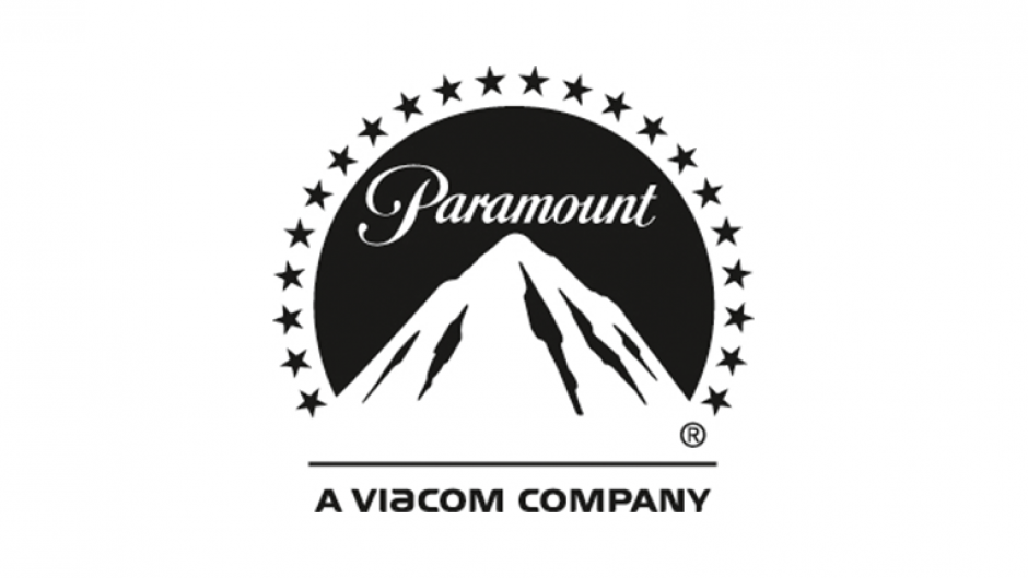 Paramount Home Media Distribution logo must see movies