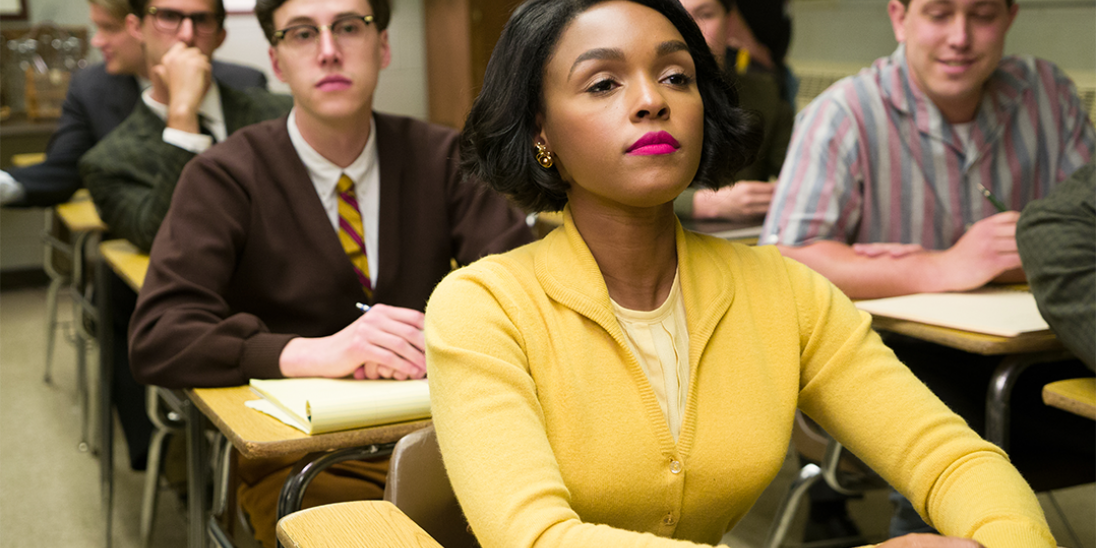 Hidden Figures Still3