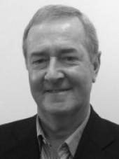 Alan Bushell
