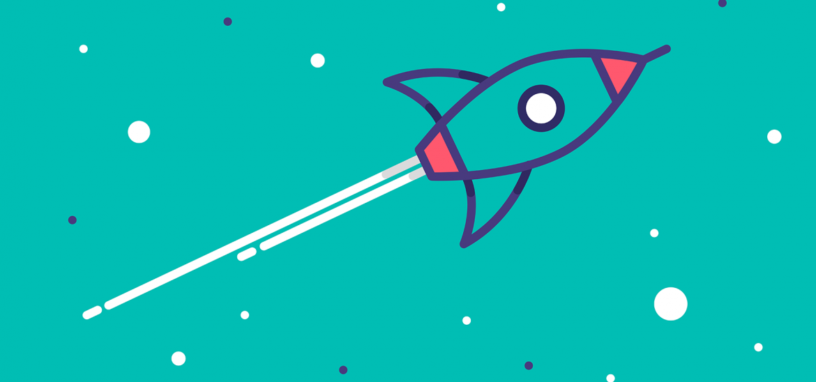 rocket-banner for web