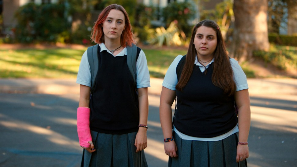 Lady Bird image