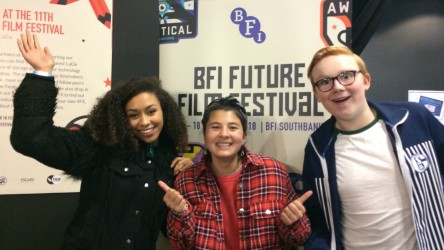 Annabella_Eden_Eli_Future Film