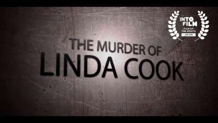 FOTM The Murder of Linda Cook