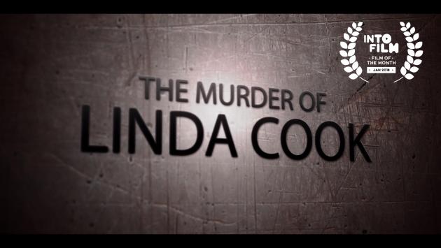 FOTM The Murder of Linda Cook