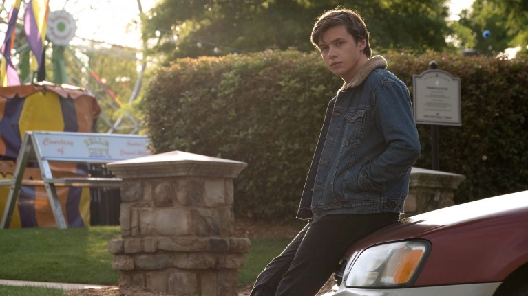 Love, Simon: Film Guide