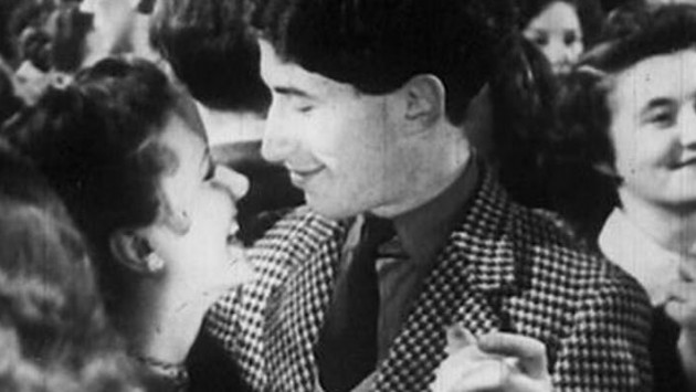 from scotland with love film still