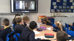 Key Stage 2 film literacy lesson