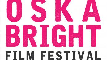 Oska Bright Logo