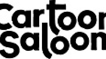 Cartoon Saloon Logo