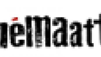 Cinemaattic Logo