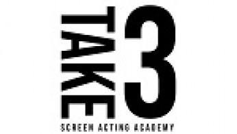 Take 3 Academy