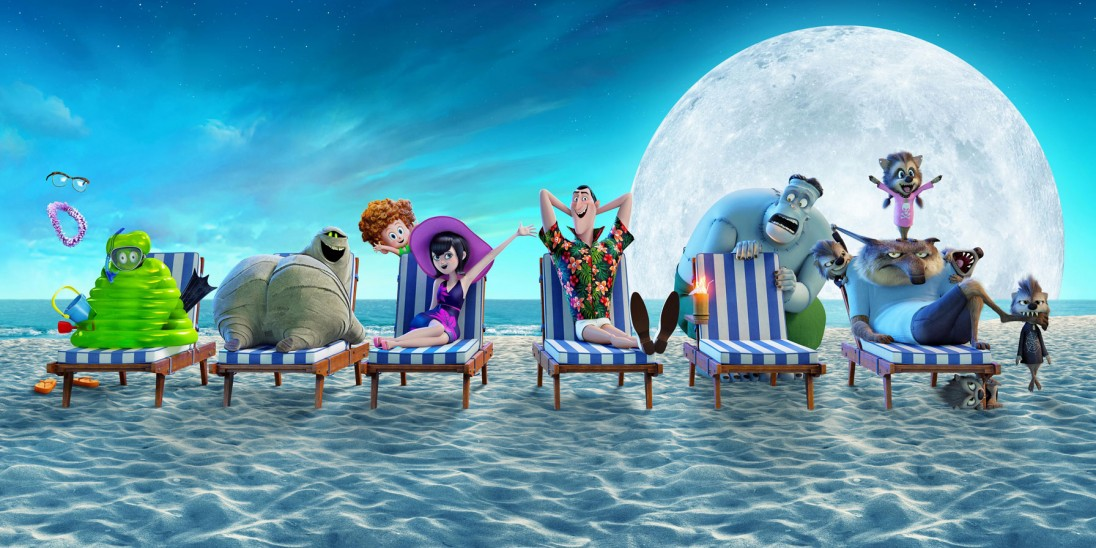 Resource Hotel Transylvania 3 Film Guide Into Film