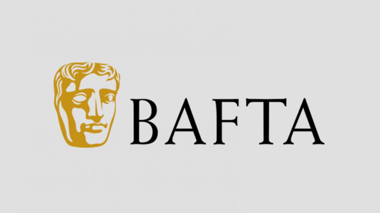 BAFTA Logo