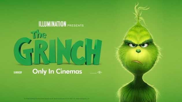 Grinch resource header image for resource page