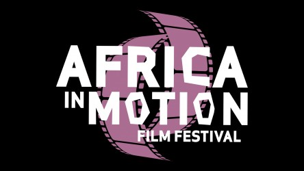 Africa in Motion Film Festival - partners for Animating Africa resource