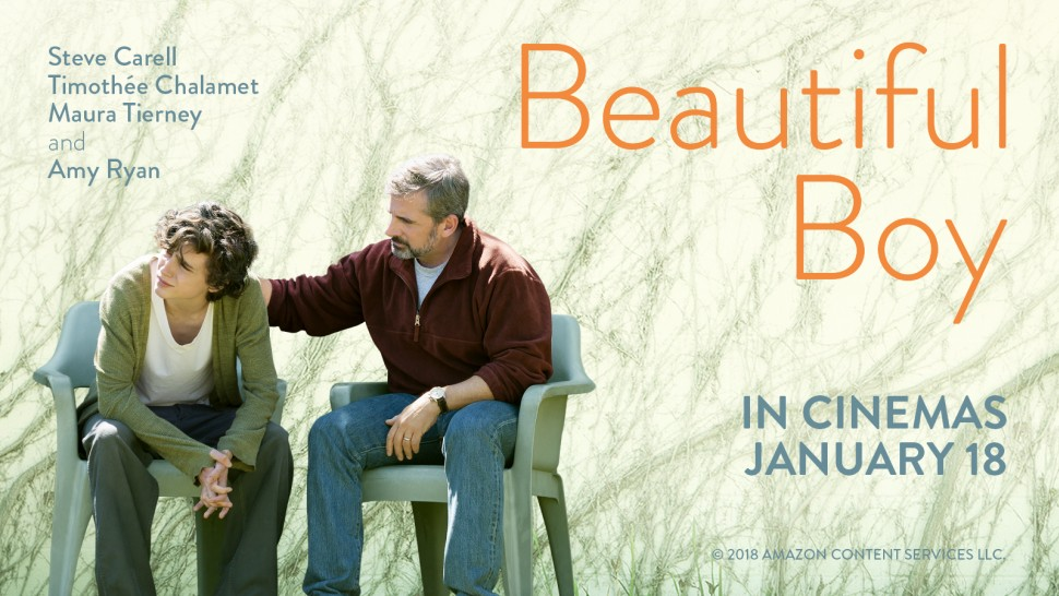Beautiful Boy resource page image
